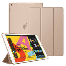 "For iPad 9.7"" 6th 5th Gen Air 1 2 3 Pro Shockproof Protection Slim Fold case"