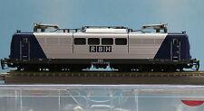 Piko 47205, Spur TT,  BR 151 RBH 263, 6achs., silber-blau, Epoche 6