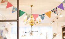 Geburtstag Party Girlande Deko, Kinderzimmer Deko, Raumdeko Zimmerdeko, «Travel»