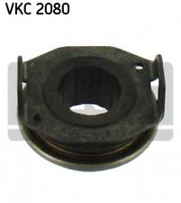 Ausrücklager für Kupplung SKF VKC 2080