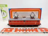 CL895-1# Märklin H0/AC 3154 Guss-E-Lok/E-Lokomotive 1141.02 ÖBB, sehr gut+OVP