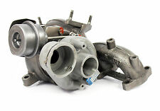 Turbolader VW  T5 Transporter 1.9 TDI Motor: AXB  77kw 038253019J  Dichtungssatz