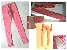 LEVI'S JEANS donna 710 SUPERSKINNY tag.26