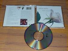 JOHNNY MATHIS - LOVE SONGS / ALBUM-CD 2003 MINT-