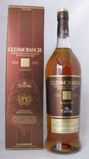 Glenmorangie 1,0 l Whisky/Whiskey aus Schottland