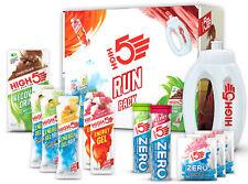 High 5 Run Nutrition Pack