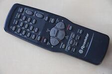 ORIGINALE Roadstar telecomando 076R0CH550.