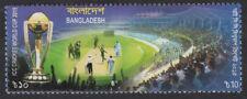 BANGLADESH 2015 ICC WORLD CUP Cricket Sports Australia New Zealand Match Stadium
