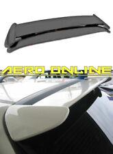 Type R style Spoiler For Honda Civic EK Model 96-00