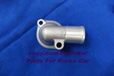 1998~2004 Kia Sephia Spectra Engine Coolant Thermostat Cover Gasket 0K24715172A