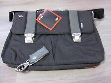 Tasche MINI cooper Work Bag BMW schwarz Neu