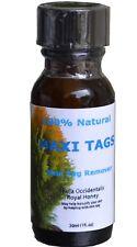 🔥 Maxi Tag Natural Skin Tag Remover Take Skin Tag Away Off Sani Skin saniskin