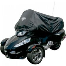 Bâche couverture PELERINE CAN-AM SPYDER RT protection contre la pluie le temps