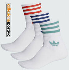 Calze colorate a calze e calzini da uomo | Acquisti Online