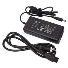 90W AC Adapter Power Supply Cord for HP Compaq 463955-001 384021-001 384020-001