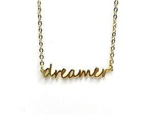 dreamer bracelet, goal setter, new year resolution, girl boss,