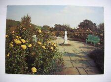 Chartwell, Westerham, Kent. (J Arthur Dixon)