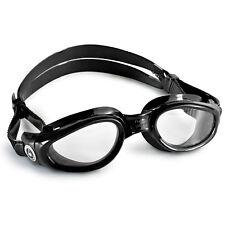 Aqua Sphere gafas Natación adulto Kaiman