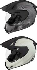 Icon Variant Pro Construct Helmet