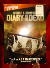 DVD - Diary of the Dead (2007)