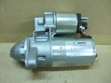 Genuine Mopar Starter Cirus Stratus Breeze Neaon 1998 1999 2000 Quality Bosch
