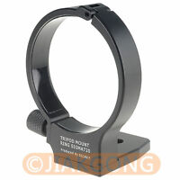 DSLRKIT Tripod Mount Ring for SIGMA APO 70-200mm f/2.8 EX DG OS