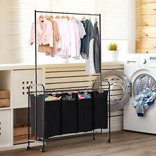 w schesortierer g nstig kaufen ebay. Black Bedroom Furniture Sets. Home Design Ideas