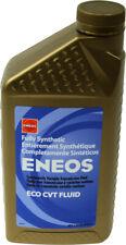 Auto Trans Fluid-Eneos WD Express 973 38007 186