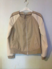 AWESOME T BY BETTINA LIANO ZIP UP JACKET BNWT SZ 10 RRP $139.00  d73