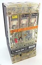 Klöckner Moeller NZMH6-63 Leistungsschalter Circuit Breaker ZM6-63 RHi002 NHi22
