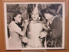 The Wizard of Oz 8x10 photo movie stills print #2372