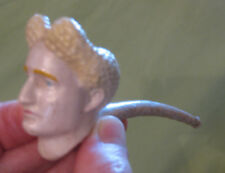 Vintage Julius Caesar Pipe--- hard to find