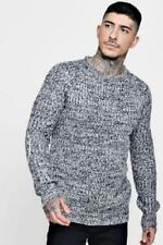 e4f519cea02f9b Boohoo Jumpers & Cardigans for Men for sale | eBay