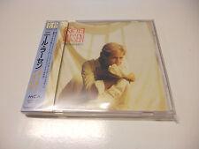 "Neil Larsen ""Through any window"" Westcoast japan cd W/ Obi MCA Rec. MVCM-20047"