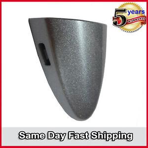 Ouside Door Handle Key Cover Cap Front Left For Lexus IS250 8R6 69218-53021-J1