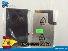 REPUESTO PANTALLA  LCD ACER Z500 CALIDAD REPARACION PROFESIONAL ENVIO ESPAÑA