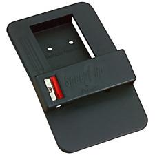 FastCap Speed Clip, Tape Measure Belt Clip