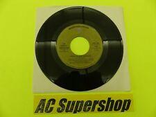 "The Doobie Brothers rockin down the highway - 45 Record Vinyl Album 7"""