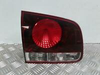 VOLKSWAGEN TOUAREG 2002-2007 Tail Light Lamp Unit Passenger side REAR LAMP (7L)