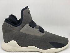 Puma Mostro günstig kaufen | eBay
