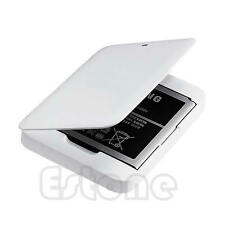 Portable Extra Spare Backup Battery Power Charger For Samsung Galaxy S4 IV I9500