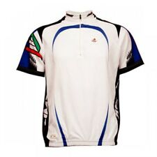 Limar Jersey Italia Blue sz XS - cycling/road/race/bike riding/mens/short sleeve