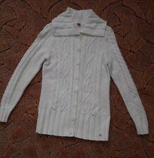 damen pullover gr.38 von s Oliver