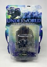 underworld Movie action figure,mezco toys, Michael Figure 2003 (179)