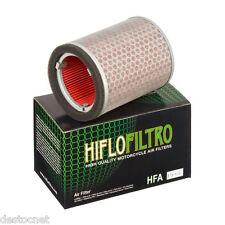 Filtre à air de qualité HFA1919  HONDA CBR 1000 RR FIREBLADE SC57 2004-2007