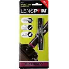 LensPen NMCP-1 MicroPro Lens Cleaner