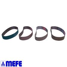 Spare Abrasive Sharpening Belts (139 300A*)