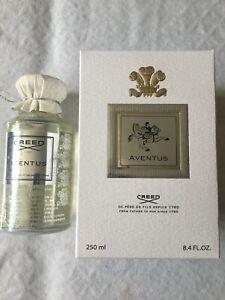Creed Aventus for men 250ml Eau de Parfum