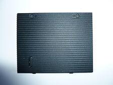 HP Compaq Presario C500 C 500 Festplattenabdeckung DZ APZIP000400