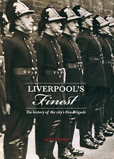 20th Century Regional History 1st Edition Books